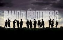 band-of-brothers-2