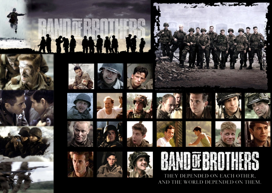 Band-of-Brothers-Wallpaper-band-of-brothers-8647939-1280-909