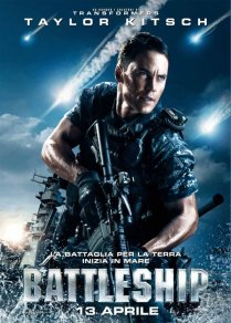 battleship_poster_kitsch_teaser_poster.