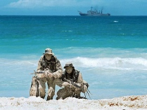 marine-recon-soldiers
