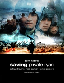 Saving-Private-Ryan1