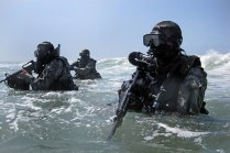 special-forces-divers