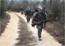 Swamp_Phase_Ranger_School_2009