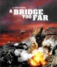 872-A BRIDGE TOO FAR 遥远的桥 pp 872