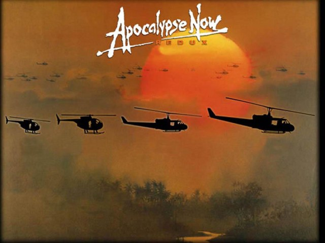 apocalypse-now-redux-wallpaper