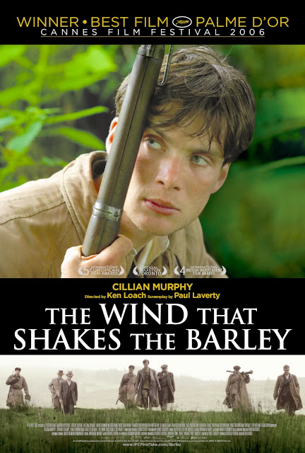 The Wind That Shakes the Barley01