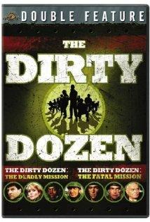 dirty12